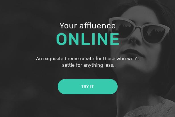 Philos - Responsive WooCommerce WordPress Theme - 3